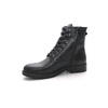 AQA Shoes A6983