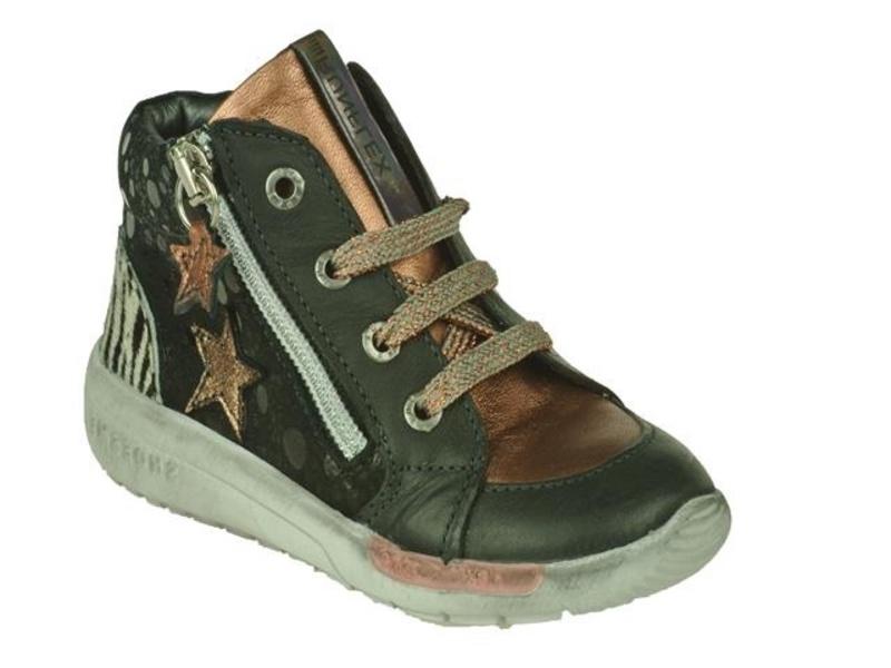 Shoesme RF9W032