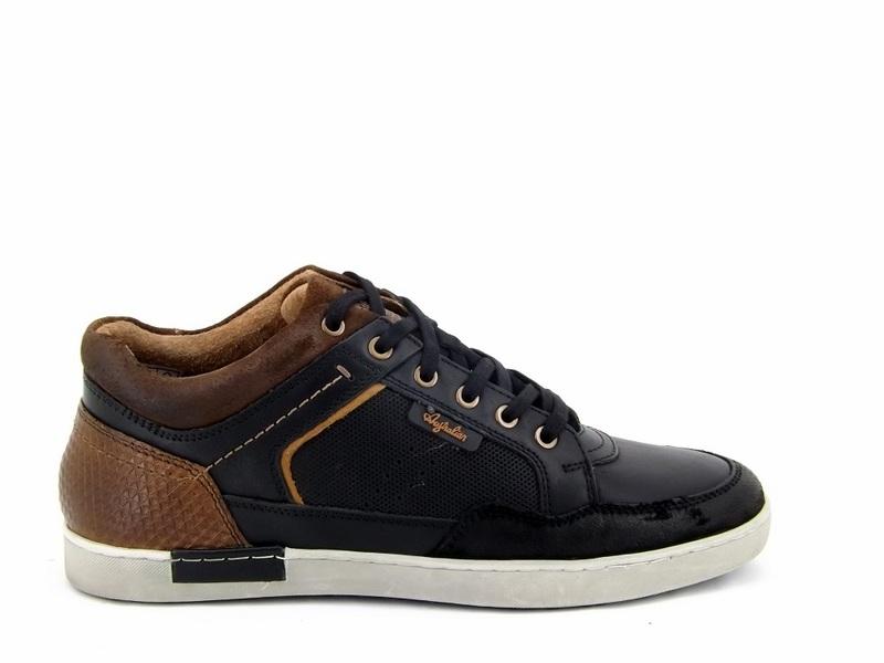 Australian Footwear Antrim
