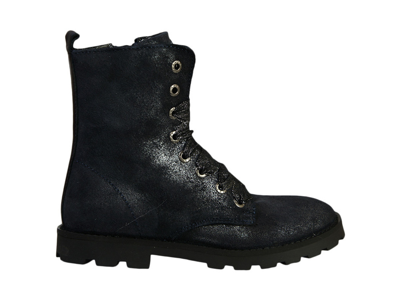 Shoesme TA9W014