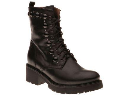 verkoop uk verschillende stijlen vrijetijdsschoenen NeroGiardini schoenen - online bij TopShoe.nl