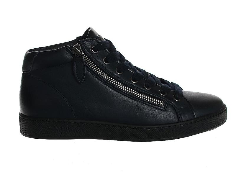 AQA Shoes A6872