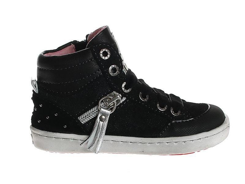 Shoesme UR9W046