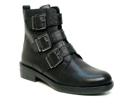 Remonte schoenen online bij TopShoe.nl