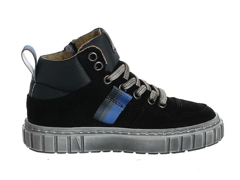 EB Shoes 7101