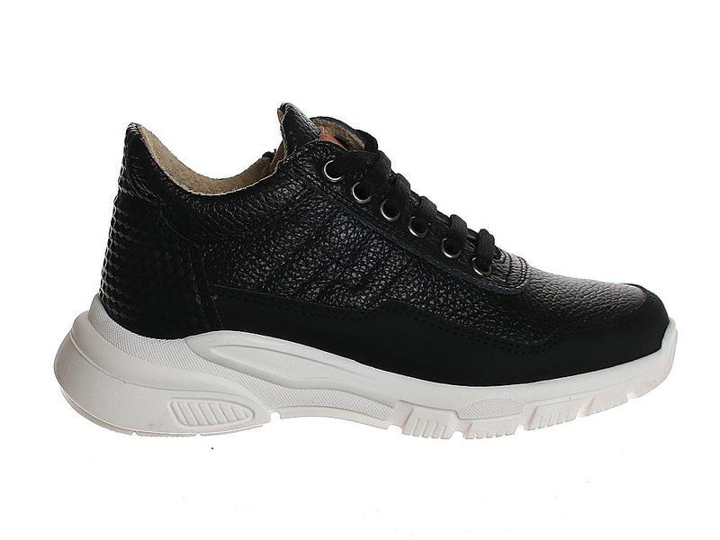 EB Shoes 7201
