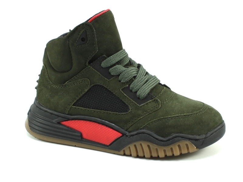 HIP Shoe Style H1092