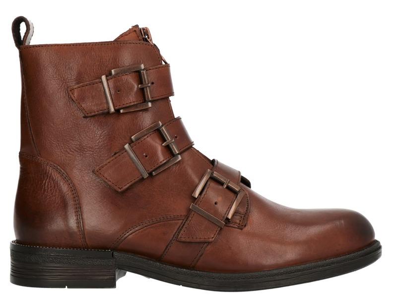 Shoecolate 8.29.02.064