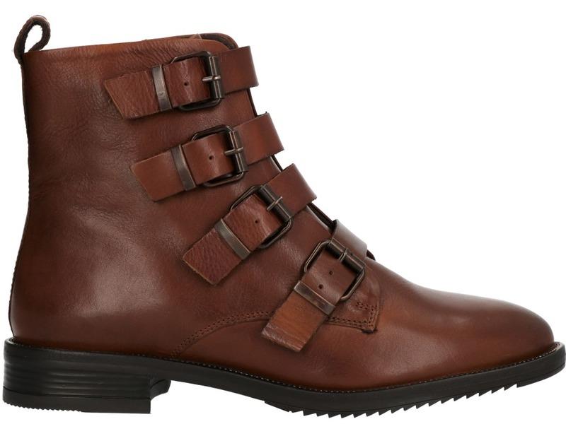 Shoecolate 8.29.02.082