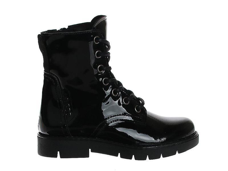 Giga Shoes G3207