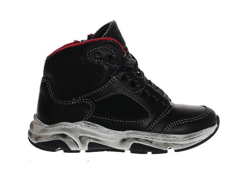 Giga Shoes G3354