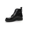 AQA Shoes A6955