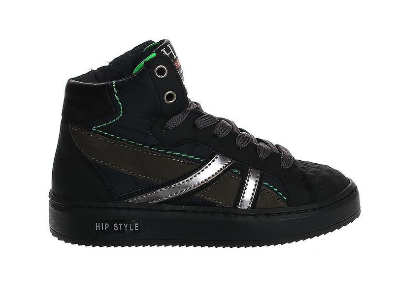 HIP Shoe Style H1096