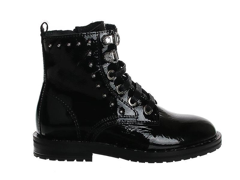 HIP Shoe Style H1135