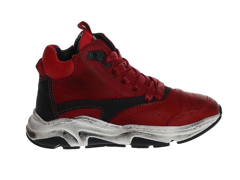 Giga Shoes G3353