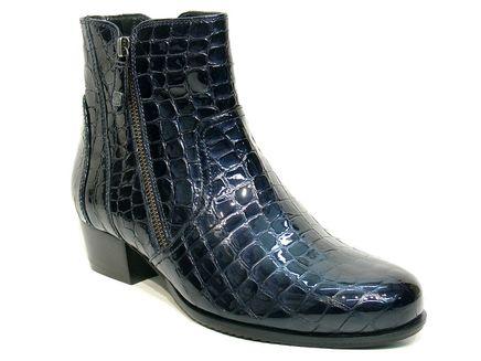 Helioform schoenen online kopen bij TopSchoen.nl