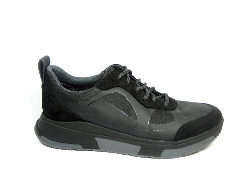 FitFlopTM ArkenTM Sporty Sneakers