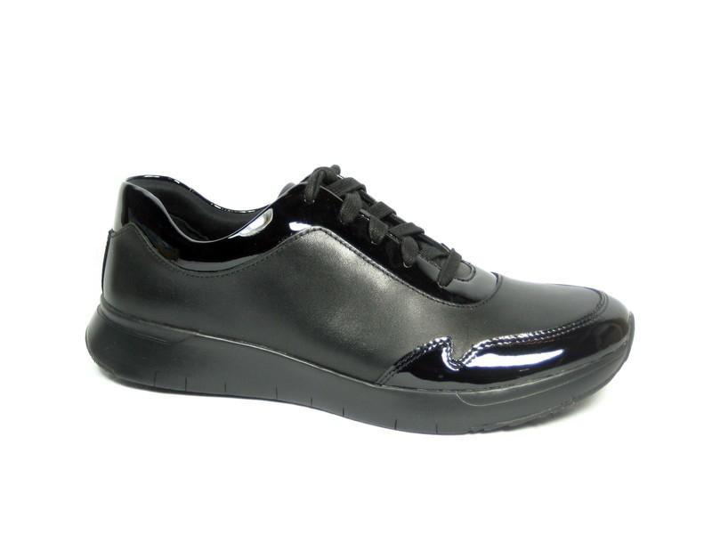 FitFlopTM IDATM Flex Sneakers
