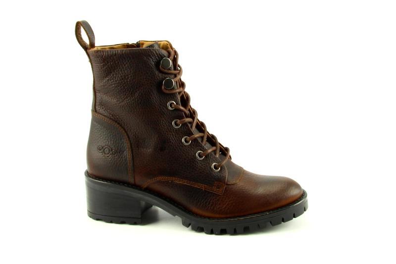 AQA Shoes A7071