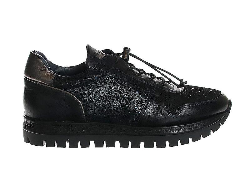 AQA Shoes A6893