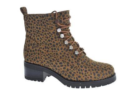 Fabulous Fabs schoenen online bij TopShoe.nl