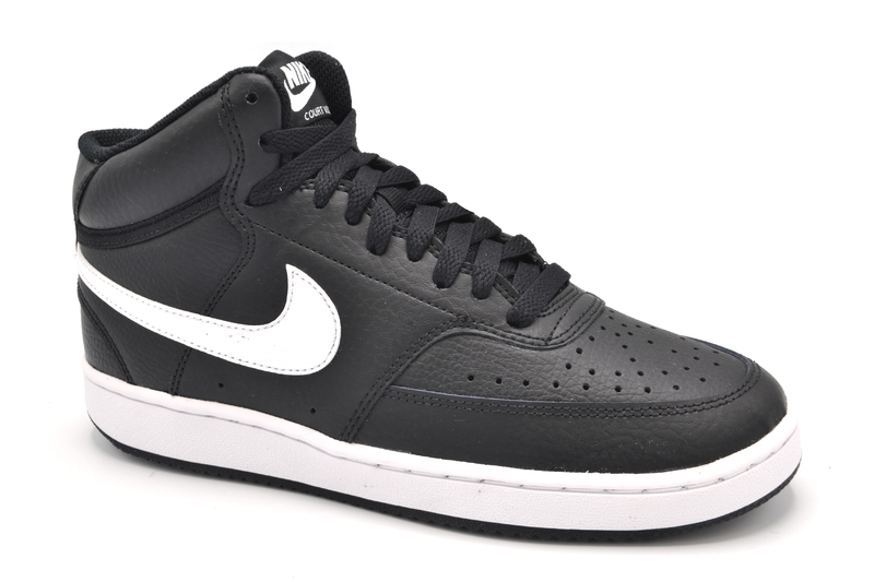 Nike WMNS Court Vision Mid