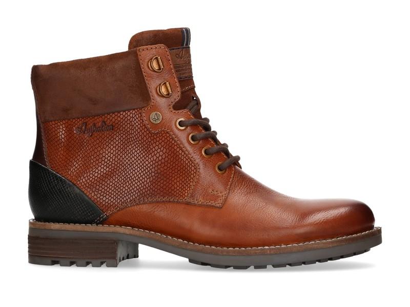 Australian Footwear Bartoli