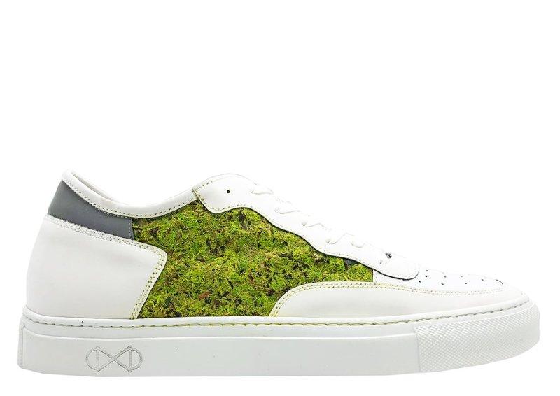 Nat-2 Moss