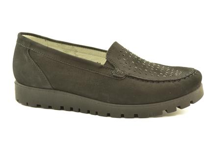 Waldläufer schoenen comfort online bij TopShoe.nl