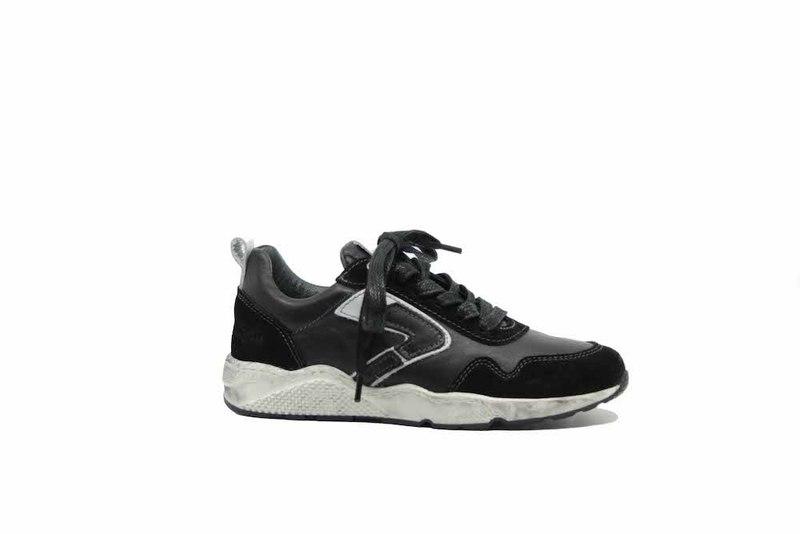 Giga Shoes G3311