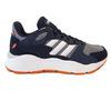Adidas EF5308