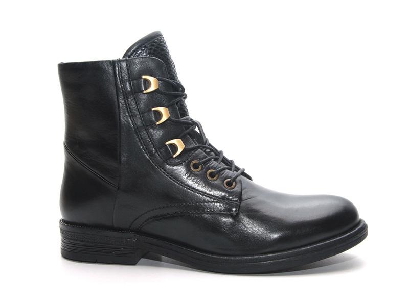 Shoecolate 8.29.02.062