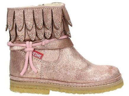 Shoesme schoenen online op TopShoe.nl