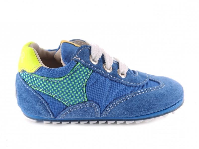 Shoesme BP7S002
