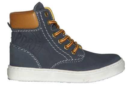 Outlet schoenen van bekende merken online op TopShoe.nl