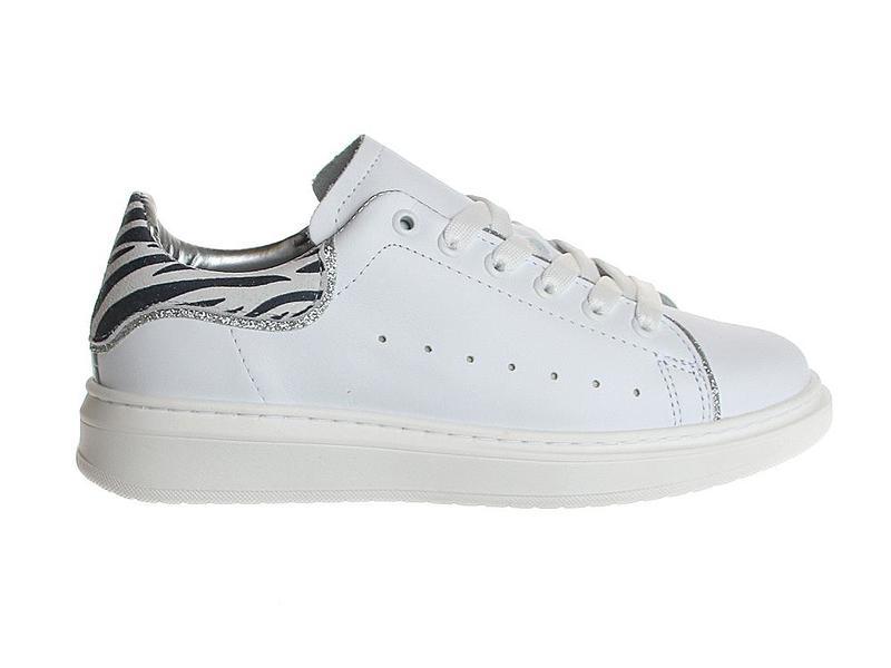 HIP Shoe Style H1219