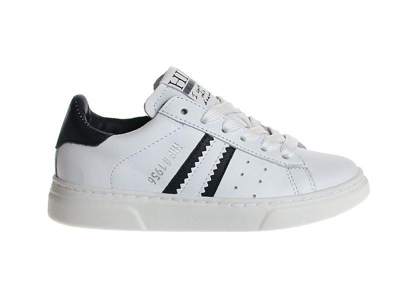 HIP Shoe Style H1272