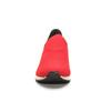 Lamica E20-Hiuma hexagon