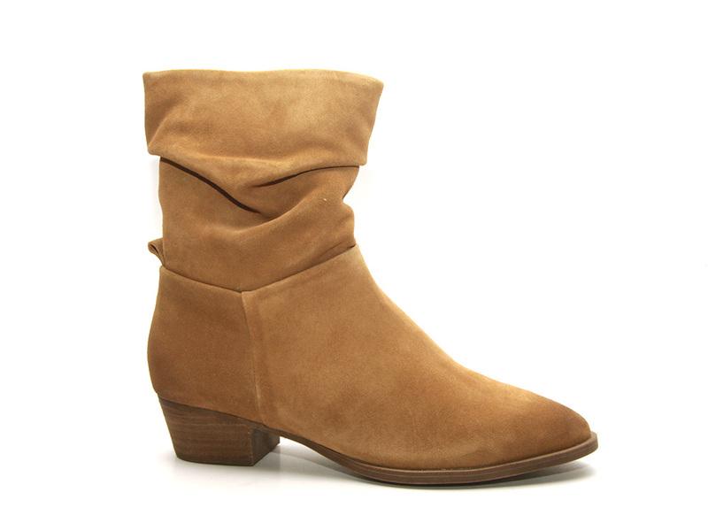 Shoecolate 8.10.18.160