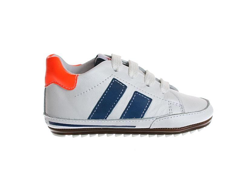 Shoesme BP20S024
