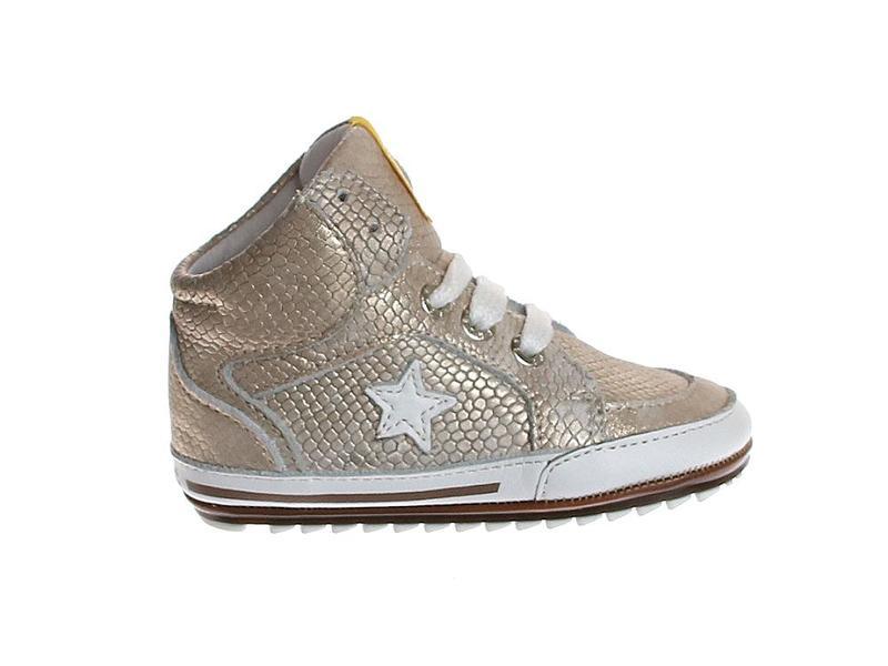 Shoesme BP20S026