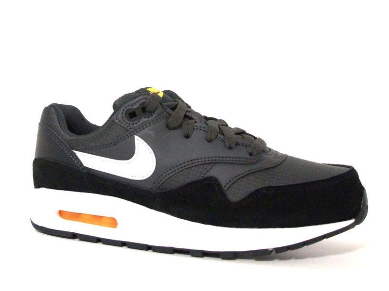 Nike 807602 Air Max 1