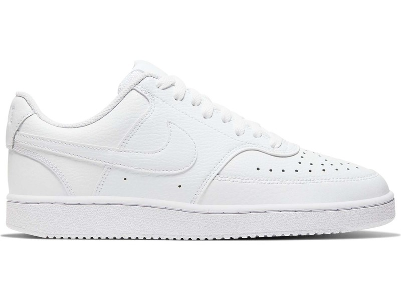 Nike CD5434 Court Vision low