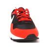 Nike 511417 Air Max Correlate