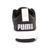 Puma 370490 Rebound