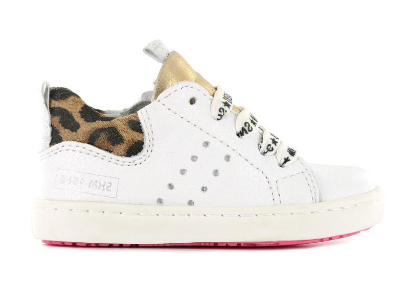 Shoesme UR20S017