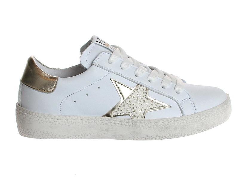 HIP Shoe Style H1213