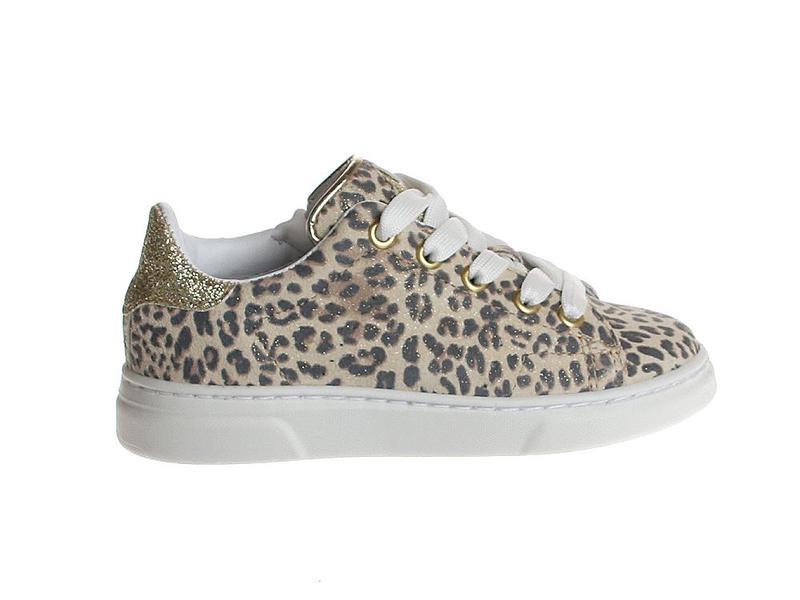 HIP Shoe Style H1279