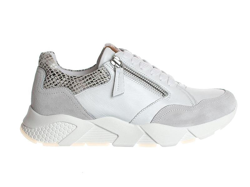 AQA Shoes A7261