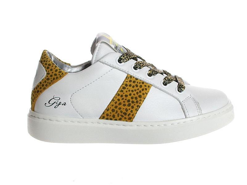 Giga Shoes G3413